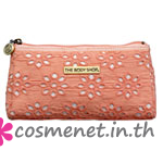 Lace Cosmetic Purse