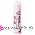 Vitamin E Lip Care Stick SPF 15