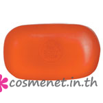 Pink Grapefruit Soap