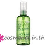 Apple Blossom Body Mist