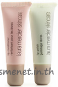 Lip Treatment Kit