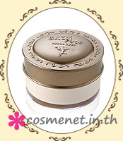 Red Ginseng Repairing Cream