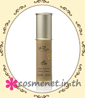 White Chocolate Firming Essence