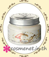 Salt Mineral Hair Conditioner