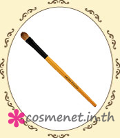 Eyeshadow Brush(3) M