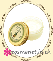 Pineapple Repair Cream