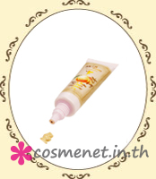 Peach Sake Perfect Concealer
