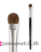 #5 all over shadow brush -long handle