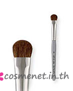 #5 all over shadow brush -short handle