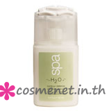 Spa Contour Defense Slimming Serum