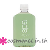 Mint Ice Shampoo