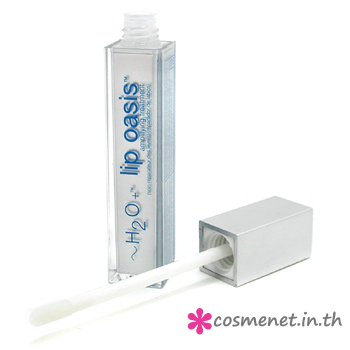 Lip Oasis Amplifying Treatment