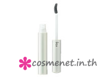 LONG STAY MASCARA BASE