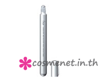 ESSENCE WHITENING DEEP SPOTS SHOT <QUASI-DRUG>