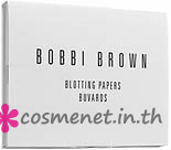 Blotting Papers Refill