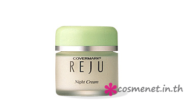 REJU NIGHT CREAM