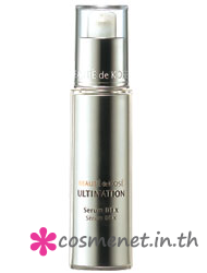 ULTIMATION Serum DTX
