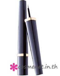 LIGNE EXTREME LIQUID EYE LINER