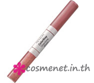 Color stay overtime sheer Lip color