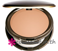 New Complexion One-Step Makeup