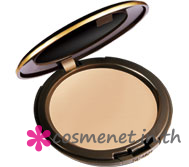 New Complexion Oil-Free Powder
