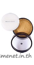 Brilliant White Loose Powder