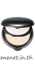 Brilliant White Foundation Powder SPF 25