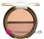 New Complexion Concealer