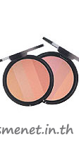 Gradation Compact Cheek Colours
