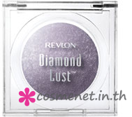 Diamond Lust Sheer Shadow