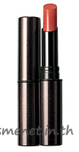 Liftstick Luxurious Matte Lipstick SPF 10