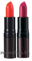 Spellbound Excellent Moisture Endure Lipstick