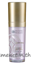 Lift Firming Restoring Night Serum