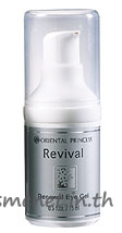Revival Renewal Eye Gel