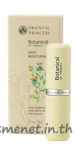 Botanical Lip Therapy Deep Moisturiser