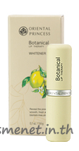 Botanical Lip Therapy Whitener