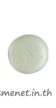 Princess Garden Frangipani Perfumed Body Soap