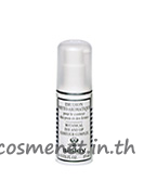 Eye And Lip Contour Complex