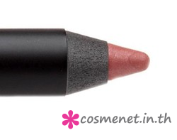 SHEER LIP PENCIL