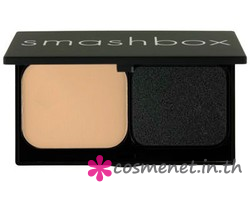 FUNCTION 5 SELF-ADJUSTING POWDER FOUNDATION