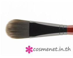 FOUNDATION BRUSH # 13