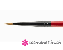 EYE LINER BRUSH # 8