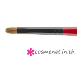 LIP BRUSH # 6