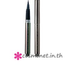 INTELLECTUAL LIQUID EYE LINER