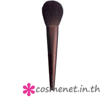 Powder Brush N