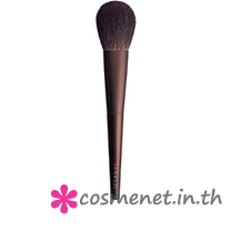 Cheek Brush N