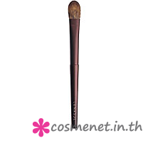 Eye Shadow Brush (L) N
