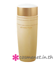 ATTRACTION GEL DOUCHE