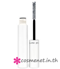 Lash Treatment BaseConditioning Lash Primer