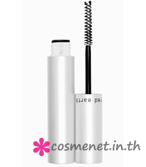 Clear Mascara Conditioning Lash and Brow Gloss